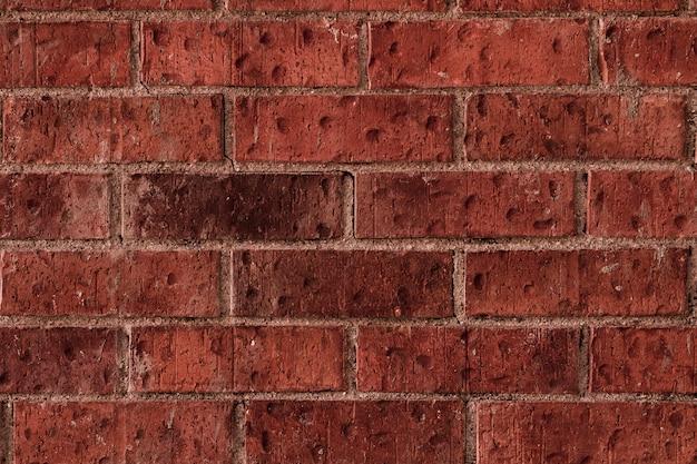 Грубая бетонная кирпичная стена Бесплатные Фотографии