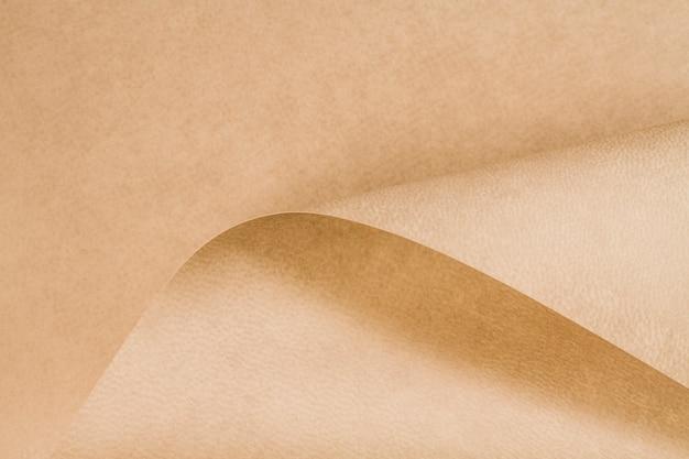 Шумно-розовая бумага в пастельных тонах Бесплатные Фотографии