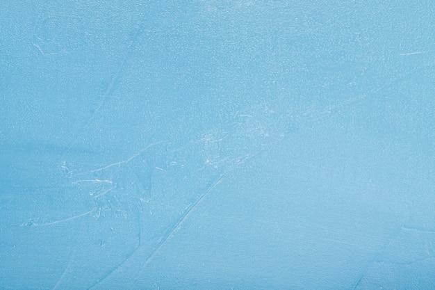 Морозное таяние льда объявляет весну Бесплатные Фотографии