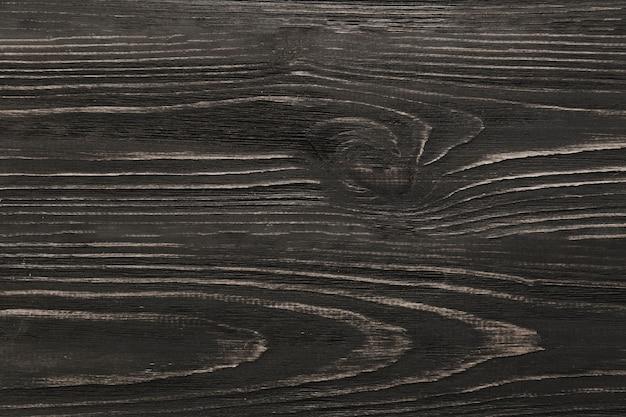 老朽化した外観を持つ木製の表面 無料写真