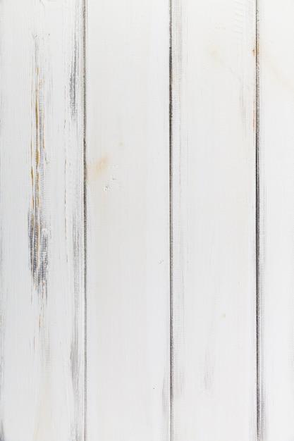Деревенская деревянная поверхность с линиями Бесплатные Фотографии