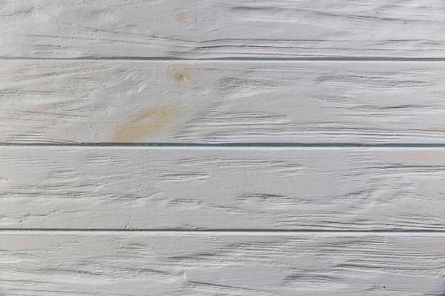 ラインと木製の表面 無料写真