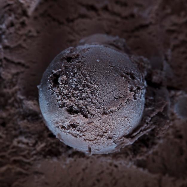 Совок мороженого Бесплатные Фотографии