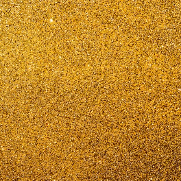 Глянцевый золотой свет копия пространства фон Бесплатные Фотографии