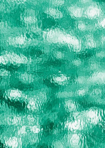 Голубой синий акварельные краски текстуры Бесплатные Фотографии
