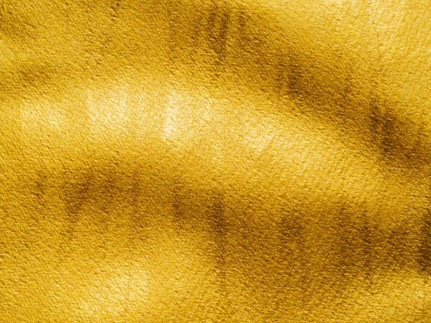 Золотой дизайн копия пространства текстуры Бесплатные Фотографии