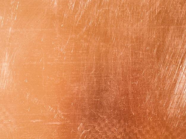 Золотая фольга фон с царапинами Бесплатные Фотографии