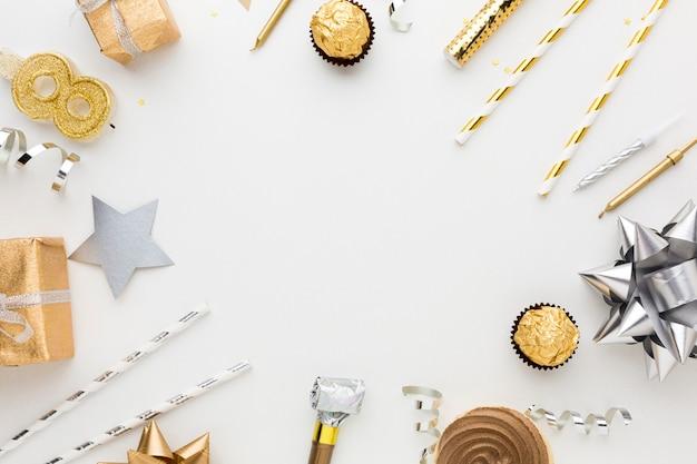 Рамка для подарков и украшений Бесплатные Фотографии