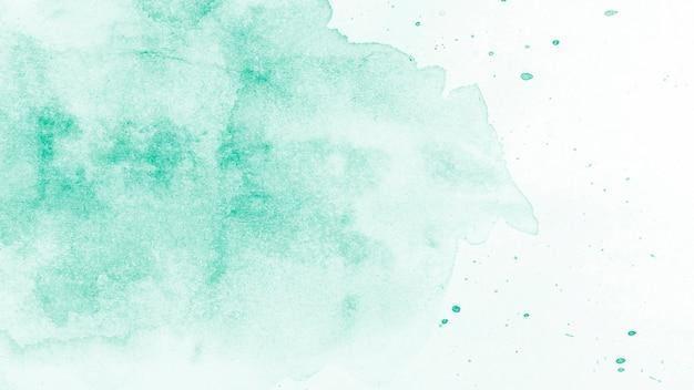 Акварельные краски абстрактный фон Бесплатные Фотографии