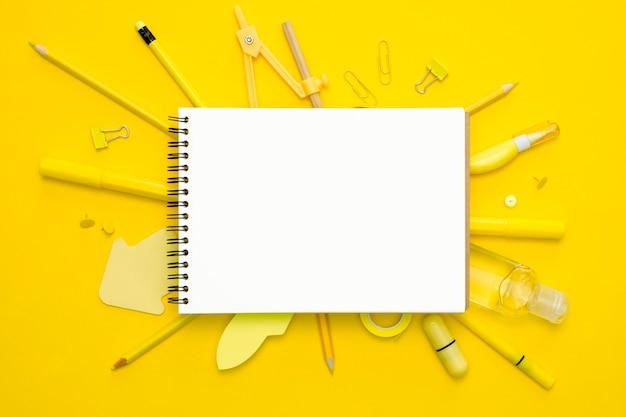 Блокнот и блокнот Бесплатные Фотографии