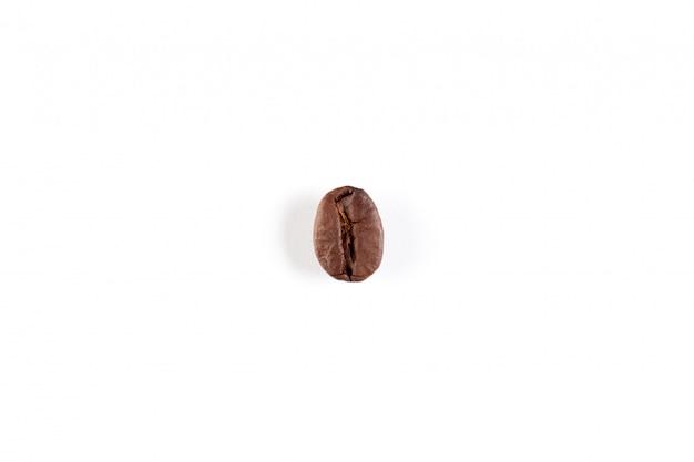 コーヒー豆 Premium写真