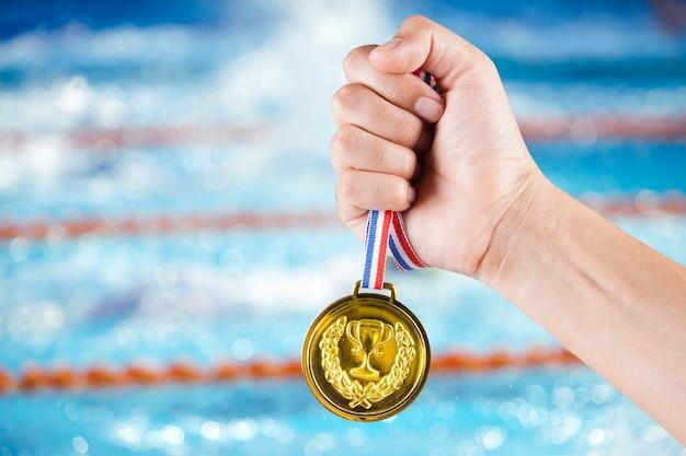 открытка с победой в соревнованиях по плаванию знакомств краснодаре крупной