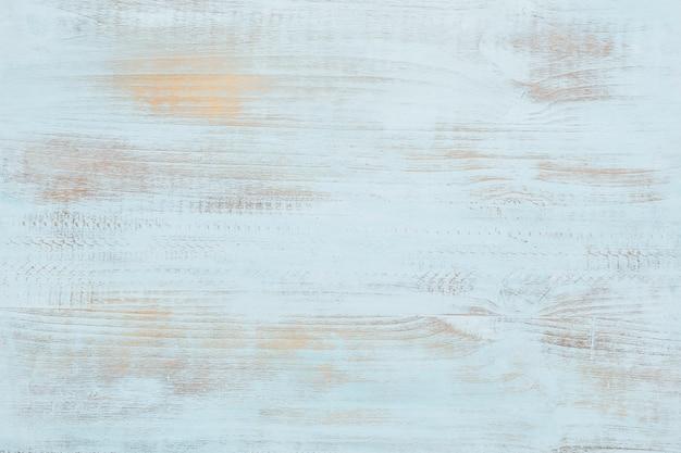 木製のテクスチャの背景。 無料写真