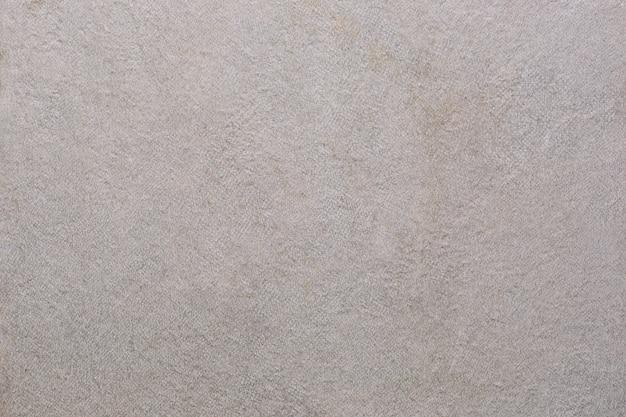 Цементная текстура для поверхности Бесплатные Фотографии