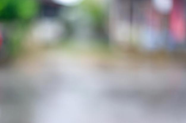 Красивый белый фон Premium Фотографии