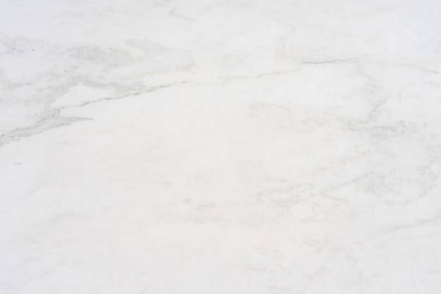 大理石、滑らかな大理石の表面大理石の模様を表示グラフィックの背景にする Premium写真
