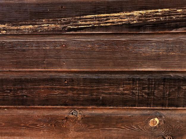 古いヴィンテージの木の板 無料写真
