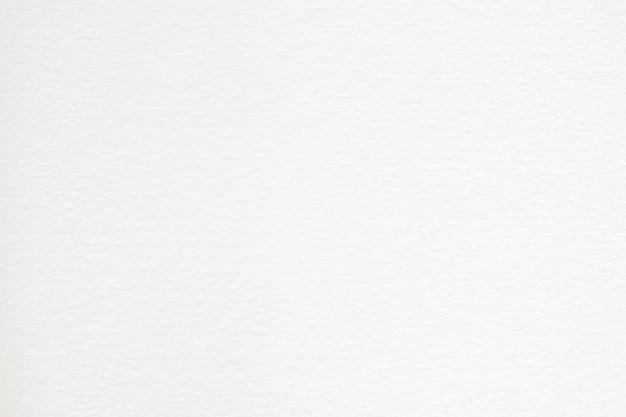 Акварельная бумага текстура фон Бесплатные Фотографии