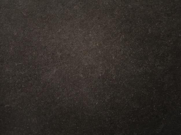 黒い段ボールのテクスチャとして 無料写真