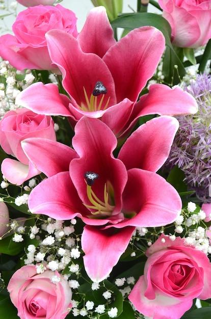 перед лилии картинки розовые розы відеоспостереження