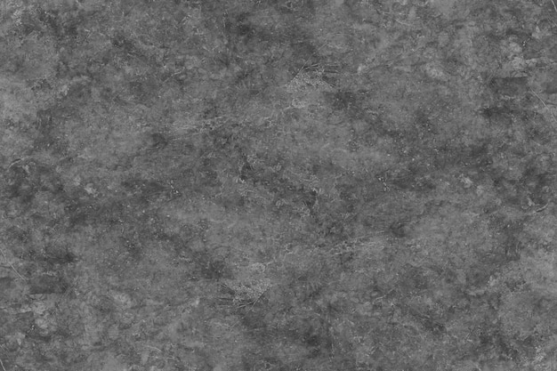 Абстрактный фон из черной мраморной текстуры на стене Premium Фотографии