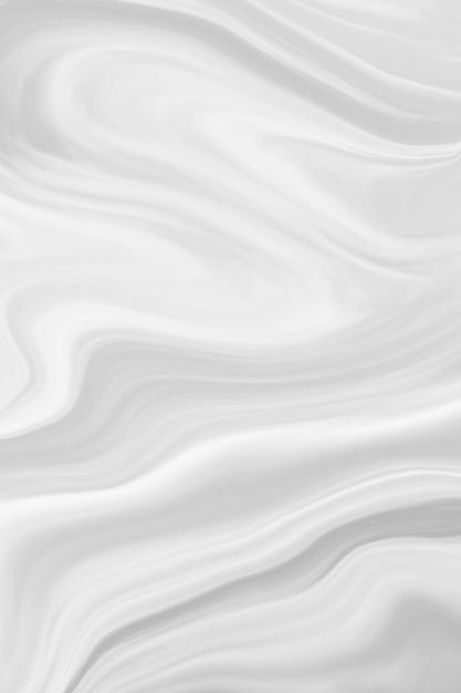 Абстрактное искусство красивой краски мрамора для текстуры фона и дизайна, красочные и необычные цветные Premium Фотографии