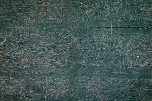 黒板や黒板のテクスチャの抽象的な背景 Premium写真