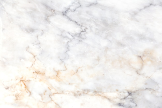 室内外装の装飾や工業建築デザインの大理石のテクスチャ背景。 Premium写真