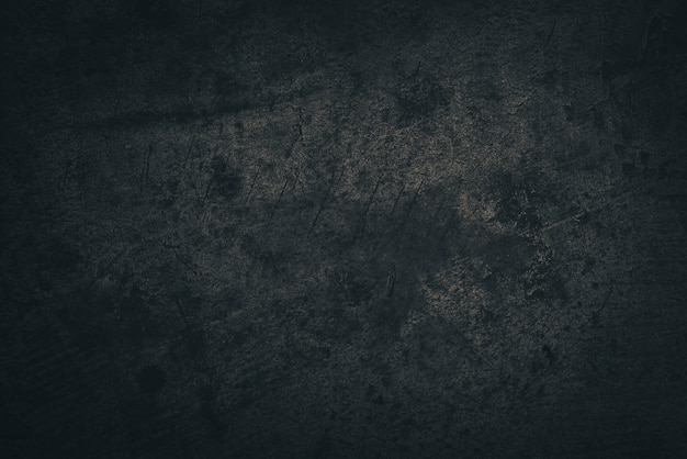 Старые граненые стены из цемента Premium Фотографии
