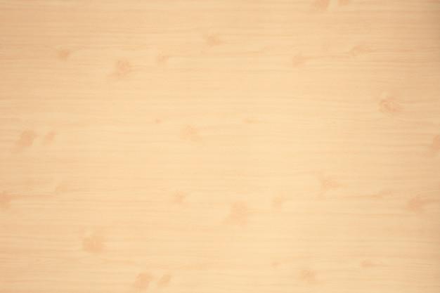 木製の背景 Premium写真