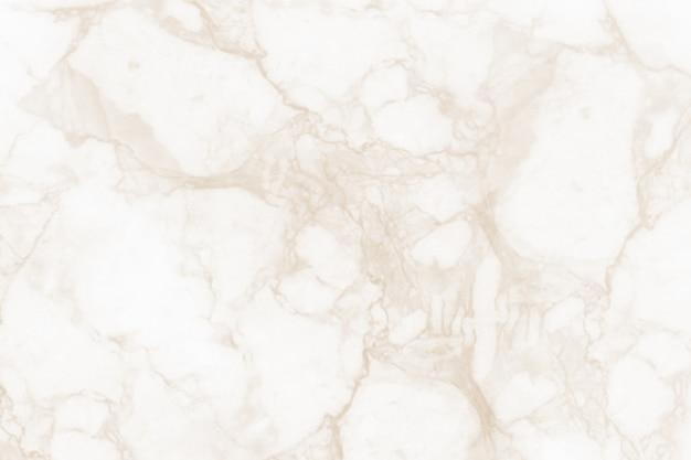 設計のための茶色の大理石のテクスチャ背景。 Premium写真