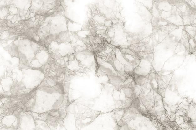 ゴールド大理石のテクスチャの背景、抽象的な大理石のテクスチャ。 Premium写真