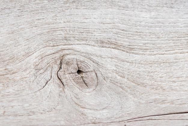 テクスチャ表面パターンデザインと木製の背景のユニークです。 Premium写真