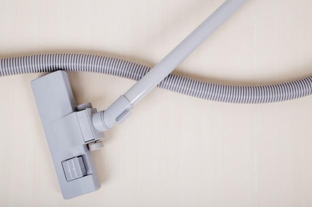 床の掃除機 Premium写真