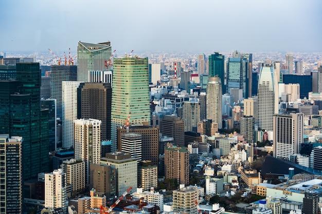 東京都、日本 Premium写真