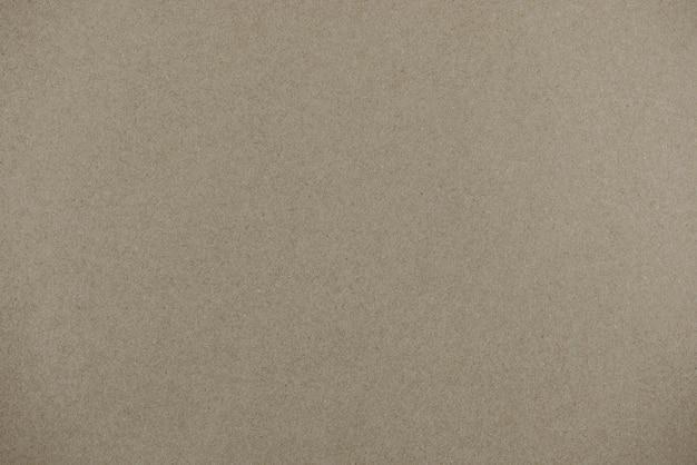 古い紙のテクスチャ背景 Premium写真