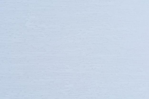 白い色紙テクスチャ背景 Premium写真