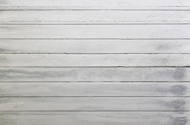 白い木 Premium写真