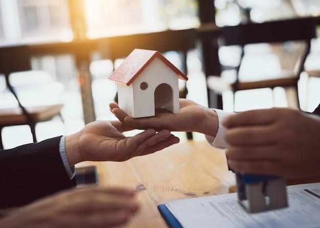 регистрация агента хоум кредит как взять в долг на мтс если уже брал обещанный платеж