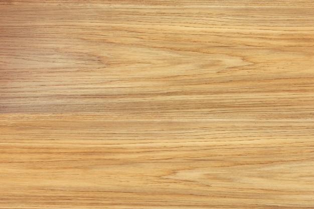 背景の木製プレート画像素材。 Premium写真