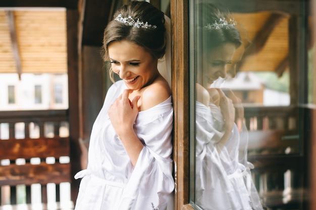 беше жалък купание невесты перед свадьбой меня