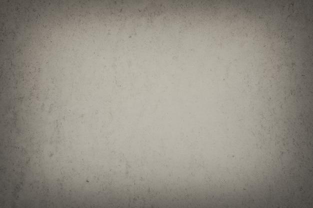 汚れたビンテージセメント壁。 Premium写真