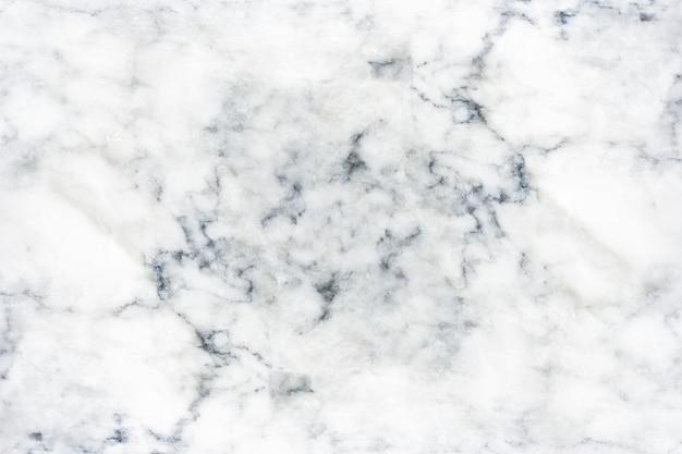 大理石のテクスチャのパターン Premium写真