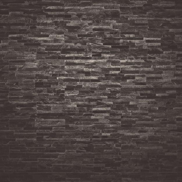 抽象的な砂岩の壁のテクスチャパターン背景。 Premium写真