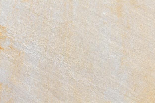 砂岩や大理石のパターンテクスチャ背景 Premium写真