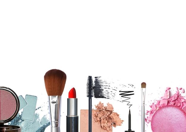 Картинки для прайс листов по макияжу