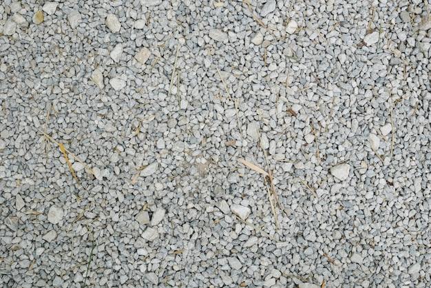 汚れた石のテクスチャ背景 Premium写真