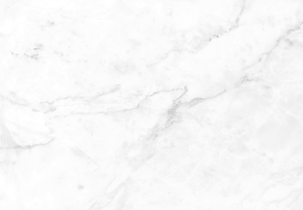 インテリアとエクステリアの豪華なシームレスなキラキラパターンで自然なタイル石の床の平面図です。 Premium写真