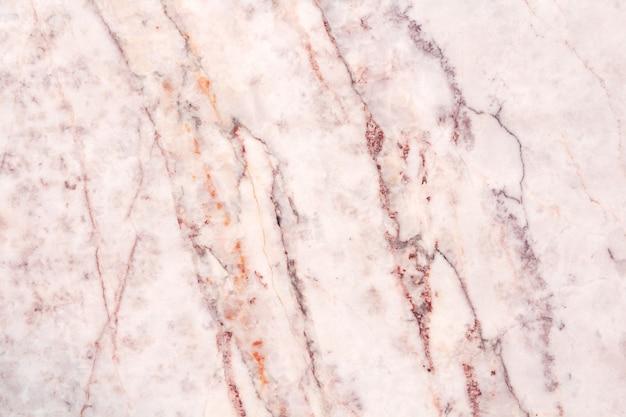 Фиолетовая мраморная предпосылка текстуры с высоким разрешением, взгляд сверху пола естественных плиток каменного в роскошной безшовной картине яркого блеска для внутреннего и внешнего художественного оформления. Premium Фотографии