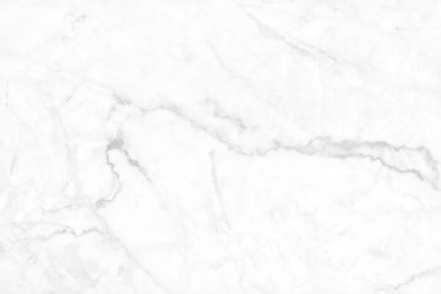 Белая серая мраморная предпосылка текстуры в естественной картине с высоким разрешением, ярким блеском роскошного каменного пола плиток безшовным для интерьера и экстерьера. Premium Фотографии